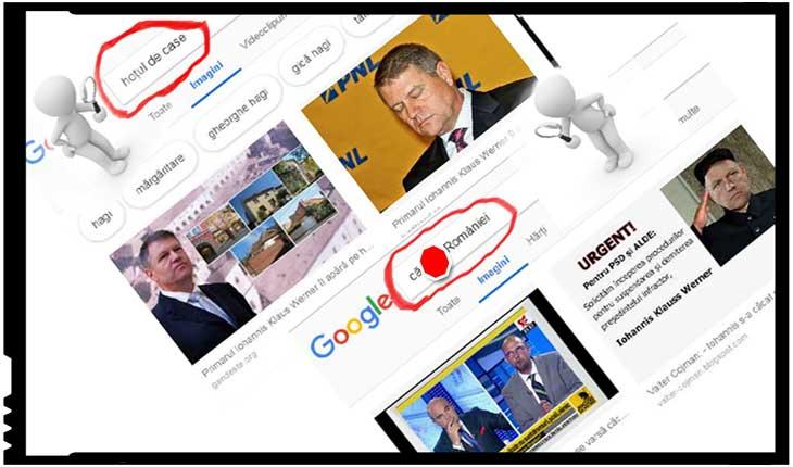 Ghid de manipulare: în ce hal de decadență și ignoranță a ajuns presa din România