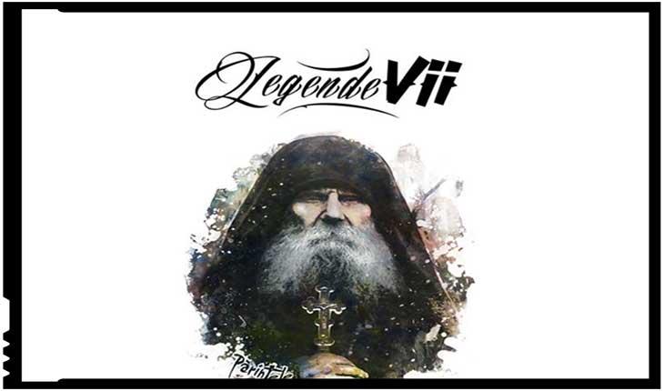 """Pagina de Facebook a magazinului """"Legende vii"""" a fost închisă, Foto: facebook"""