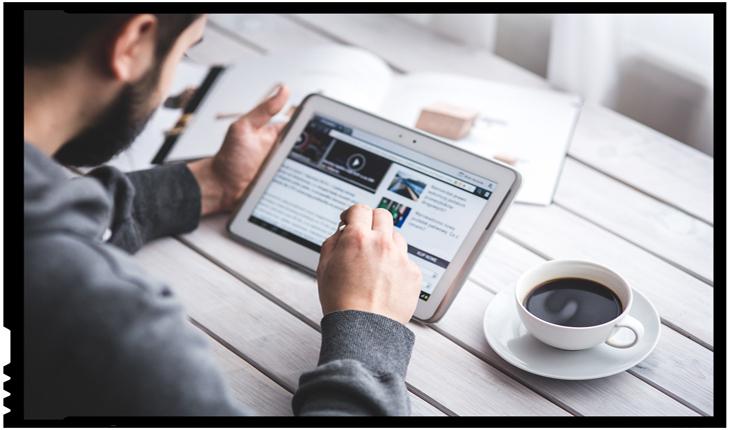 Transformarea digitală schimbă mediul de afaceri și impune noi soluții de securitate cibernetică