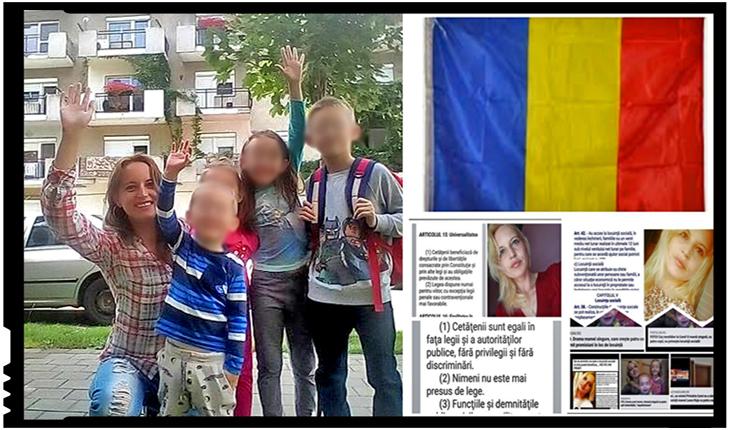 O altă formă de discriminare la Carei? Locuințe sociale nu primesc tocmai cei care au nevoie de ele?, Foto: facebook.com/laura.ruja.391