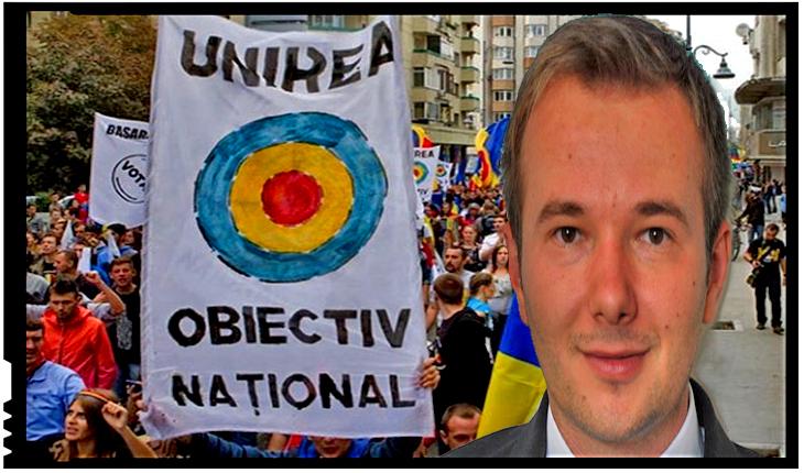 Deputatul Daniel Gheorghe: Suntem un singur neam românesc!Cei care cred ca moldovenii sunt alt popor decât poporul român, sunt asemeni slugilor rușilor