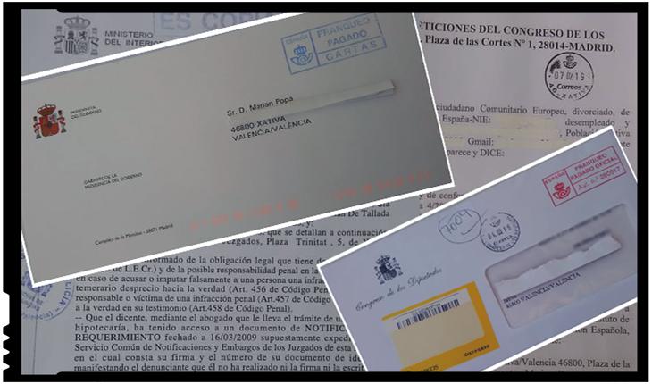 Calvarul unui român în Spania: victimă a unei fraude ipotecare