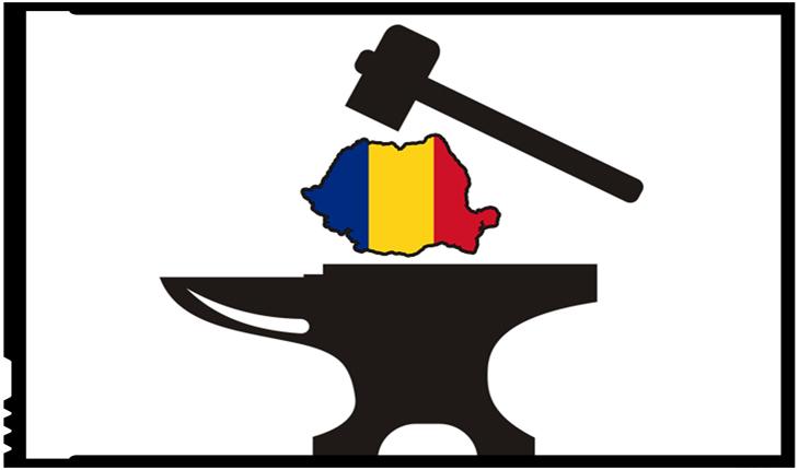 """Fostul șef SPP: """"România între ciocan și nicovală"""""""
