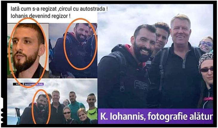 """""""#Șîeu"""" m-am fraierit! De-acum fug de haștag-uri ca dracu' de tâmâie!, Foto: facebook"""