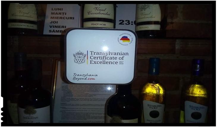 Propaganda secesionistă, tot mai accentuată în Transilvania! Raiffeisen Bank, sponsor?, Foto: facebook.com/teodor.david.792303