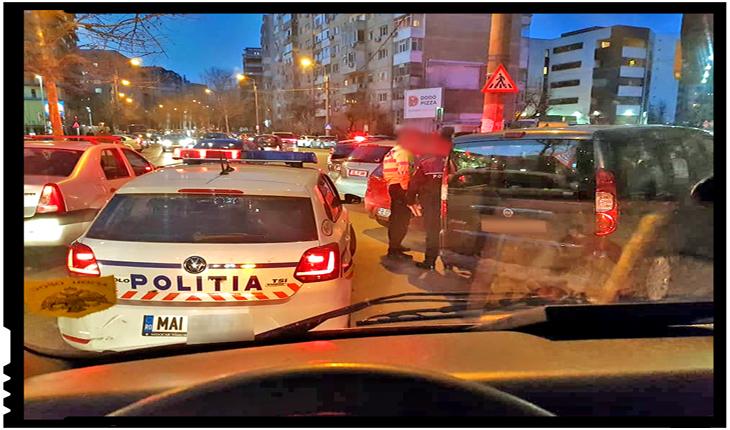 """Protest inedit la Kaufland: """"Lasă-ne copiii în pace!"""", Foto:  facebook.com/jnepiisfantuluigheorghe/"""