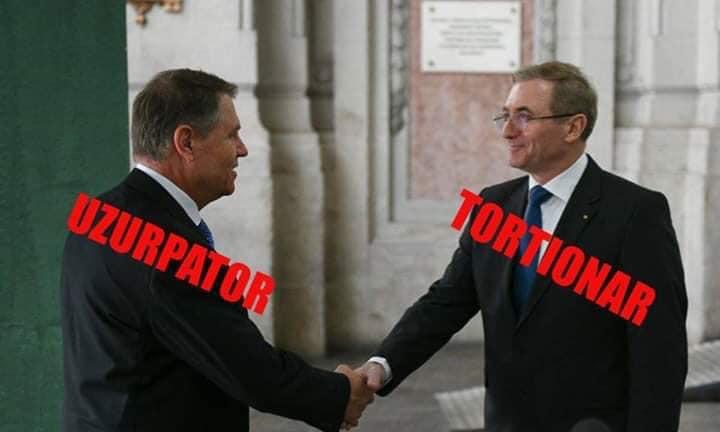 """Președintele CJ Neamț, abordare din perspectivă creștină: """"Iohannis nu e Iisus Hristos, să-l învie pe Lazăr!"""", Foto: facebook.com/pg/ionel.arsene72"""