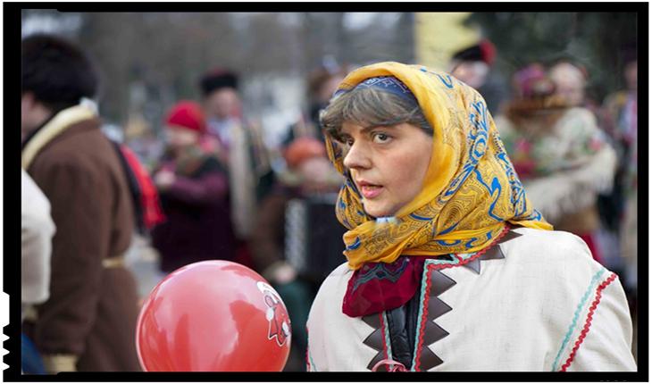 """Kovesi este """"dorită"""" în Ucraina"""