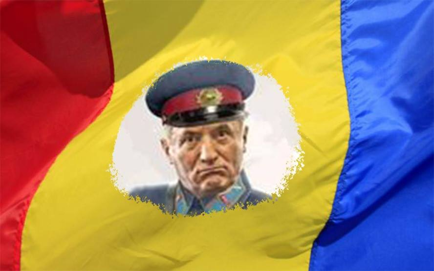 """Comunicat PSD: """"Este revoltător ca Dosarul Revoluției să fie trimis în instanță de un fost agent al poliției politice comuniste!"""", Foto: facebook.com/psdbiroupresa"""