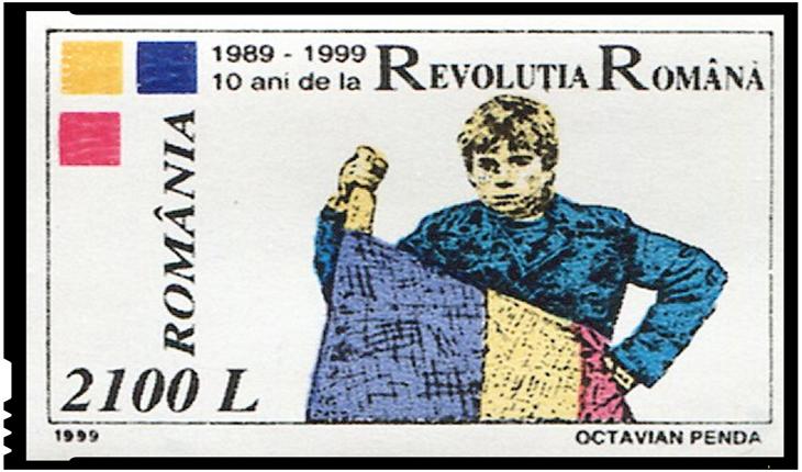 Manuela Cernat: De ce numai românii au plătit preț de sânge în decembrie 1989… A cui a fost răzbunarea?!