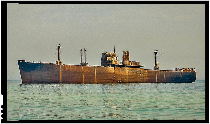 Flota României, distrusă la ordinul străinilor! Detalii halucinante despre interese oculte ce doreau lichidarea flotei