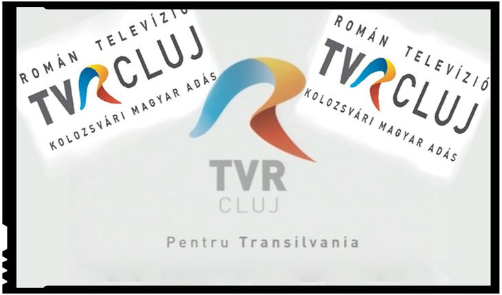 """Un maghiar reclamă practici în stil mafiot la TVR CLUJ: """"taxă de protecție pentru UDMR""""?"""