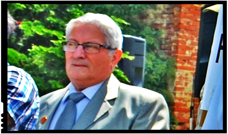 """Un colonel acuză: Statuia lui Mihai Viteazul este """"relocată"""" prin interpretarea ilegală a unor avize"""