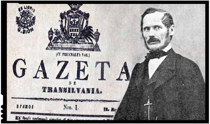7 mai 1877, moment de excelență românească: Româncele din Ardeal contribuiau la RĂZBOIUL DE INDEPENDENŢĂ A ROMÂNIEI