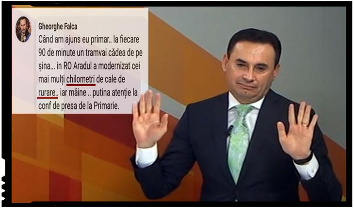 Doamne, Dumnezeule! Pe cine au trimis românii în Parlamentul European?, Foto: facebook