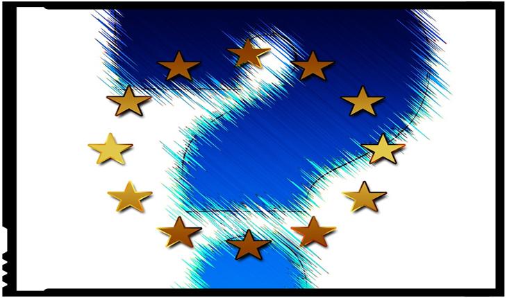Prin toată Europa au câștigat naționaliștii, pe când noi ne afundăm și mai tare în mizerie!