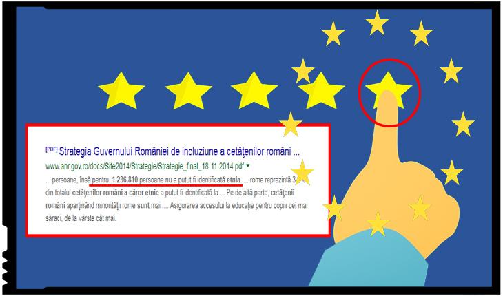 Ne pregătim de alegeri. Cine sunt însă cei peste 1,2 milioane de cetățeni români fără etnie identificată?