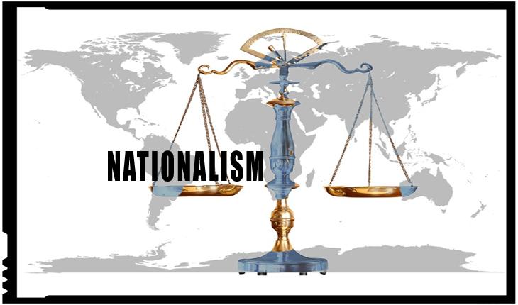 """Aurelian Pavelescu: """"NAȚIONALISMUL VINE DIN VEST!"""""""