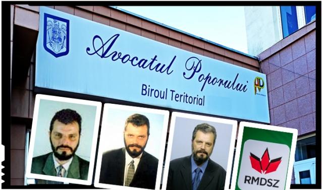 """Iată ce fel de avocat """"al poporului"""" vrea să ne vâre pe gât USR-ul: unul care-și dorește dezmembrarea României!"""