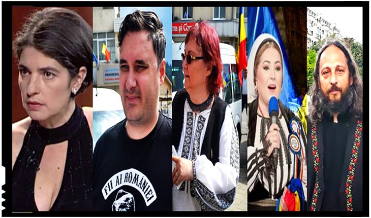 """Eveniment inedit pe 20 iunie la Curtea de Argeș: românii sunt învățați cum să """"lupte"""" cu sistemul pentru drepturile lor"""