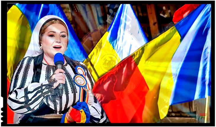 Frați români, veniți acasă!, Foto: captura youtube
