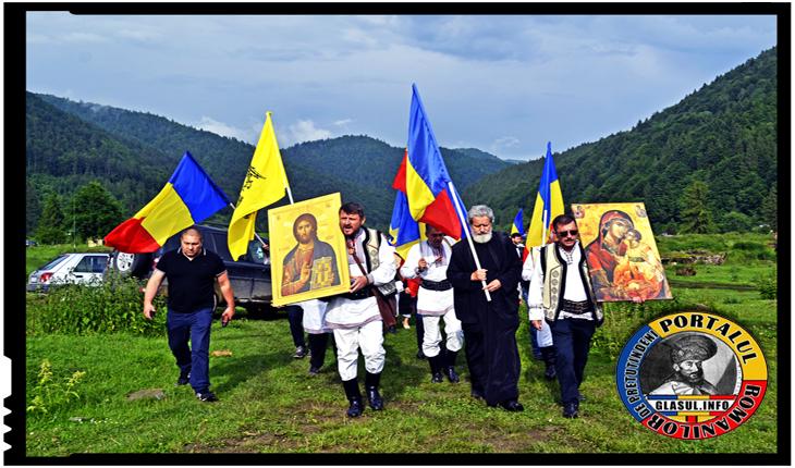 Frăția Ortodoxă: Ce minciuni ne-au îndrugat, din nou, agențiile (agenturile) de presă anti-românești și anti creștine - la TV, ori hoit-news-urile de pe internet