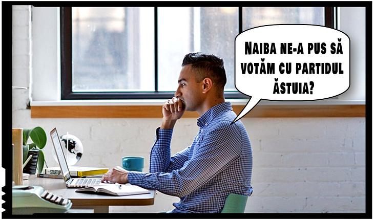 IT-iștii români își mușcă mâna cu care i-au votat pe liberali. Orban: Nu mi se pare normal ca IT-iștii să fie scutiți de plata impozitului pe venit