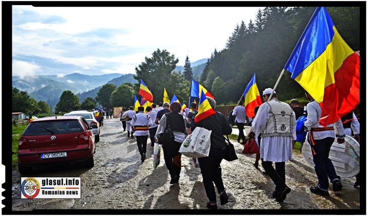 """Mihai Tîrnoveanu: """"Cei care încă mai visează la autonomia unui așa zis ținut secuiesc, ar trebui să se trezească!"""""""