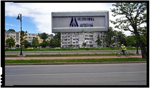 Marius Bodea: Autostrada Moldova – Transilvania este îngropată de incompetenţa actualul ministru PSD Răzvan Cuc