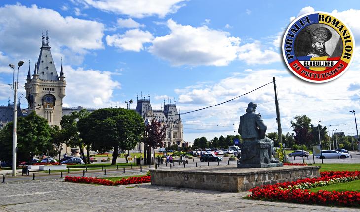 """La Iași s-au încheiat lucrările de restaurare și reabilitare a Muzeului """"Sfântul Ierarh Dosoftei Mitropolitul"""""""