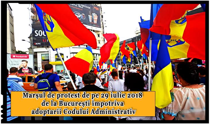 STOP Ungaria în România! Acesta este fondul mitingului de duminică, ora 17 din Piața Victoriei, București. Cine are certitudinea că s-a umplut paharul să răspundă Prezent!
