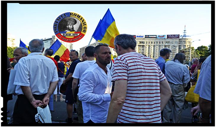 """Avocatul Dan Chitic, în cazul Sorina: """"Statul de drept"""" românesc a devenit un moroi, un golem scăpat de sub orice control"""