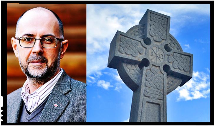 O nouă mizerie marca UDMR: Kelemen Hunor solicită retragerea avizului pentru crucea de la Valea Uzului de către Ministerul Culturii