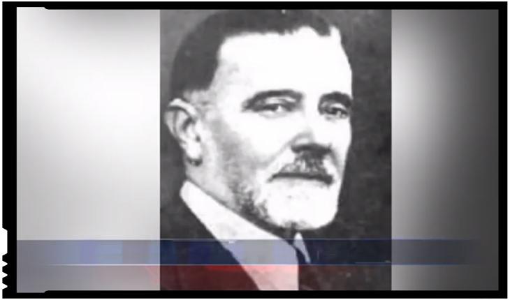 La 16 iulie 1967 a încetat din viață profesorul și publicistul Mihai Carp, Foto: IASI TV LIFE
