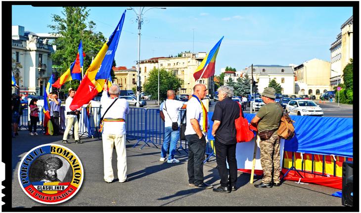 Istoricul Mircea Dogaru: Prefecții nu vor mai putea verifica legalitatea și de a ataca actele administrative emise de președinții CJ!!!