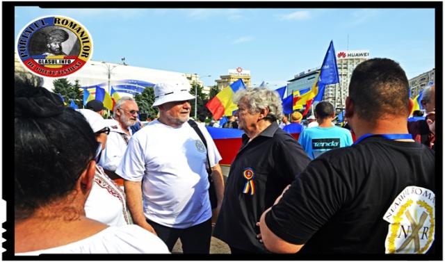 Istoricul Mircea Dogaru: Prefecții nu vor mai putea verifica legalitatea și de a ataca actele administrative emise de președinții CJ