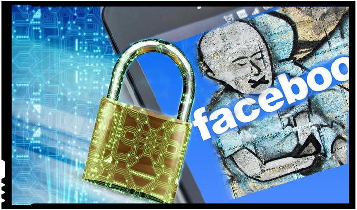 Ce înseamnă o justiție cu adevărat independentă: un tribunal polonez condamnă Facebook pentru cenzură