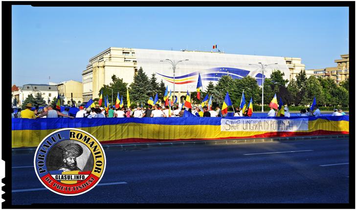 STOP Ungaria în România!