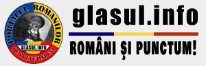 Glasul.info
