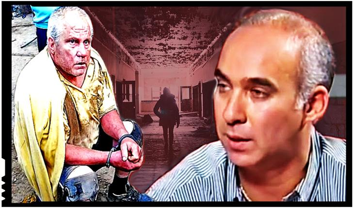 (VIDEO) Laurențiu Primo: TOATE televiziunile de știri din România au fost amenințate cu pierderea licențelor dacă leagă cazul de la Caracal de militarii americani!