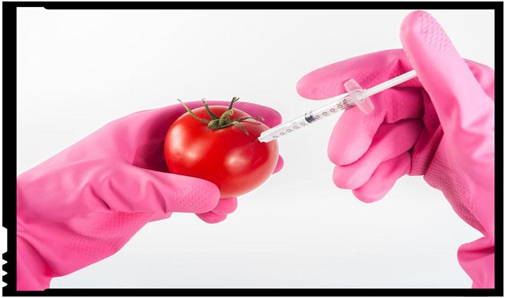 Poporul Român supus la un genocid prin administrarea de aditivi alimentari cancerigeni