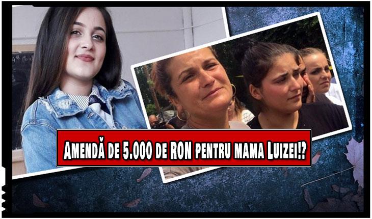 În Republica Procurorilor din România neoamenii au tot mai multe drepturi ale omului, iar victimele nu au dreptul nici să respire?