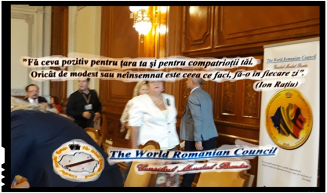 Se solicită Guvernului României finanțare pentru ridicarea unui Monument al Suferinţei Româneşti care să comemoreze tragedia românească prin care sute de mii de cetăţeni români au fost supuşi unui adevărat genocid etnic