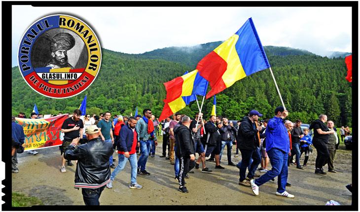 Primăria Dărmănești a acordat aviz favorabil pentru manifestările care vor avea loc pe 25 octombrie la Valea Uzului
