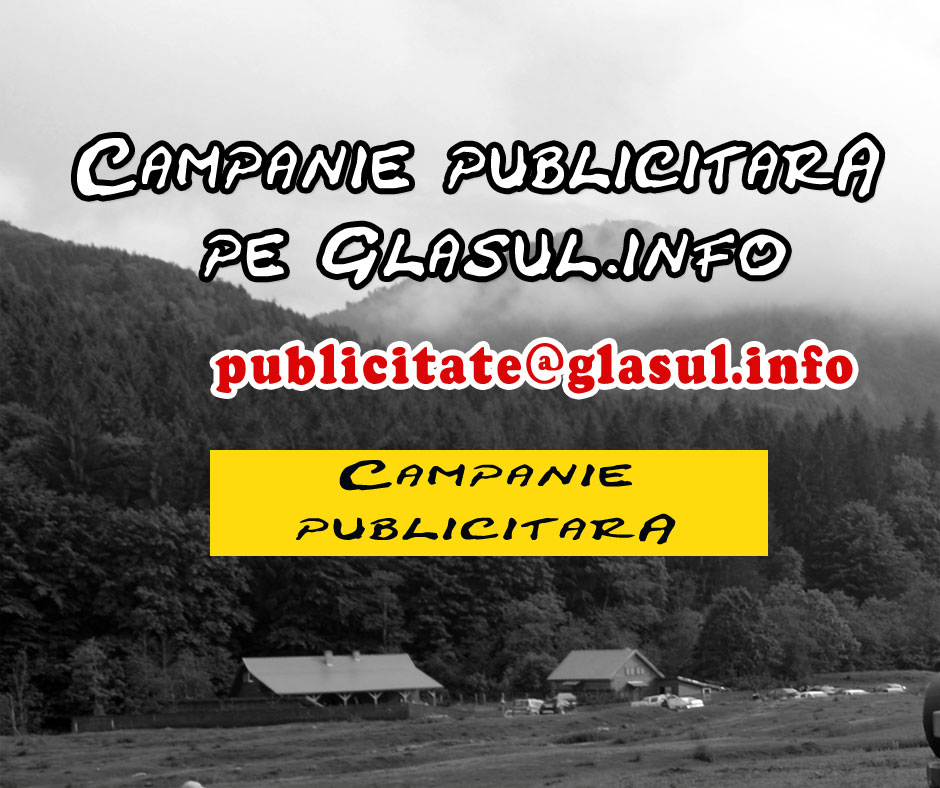 Campanie Publicitara