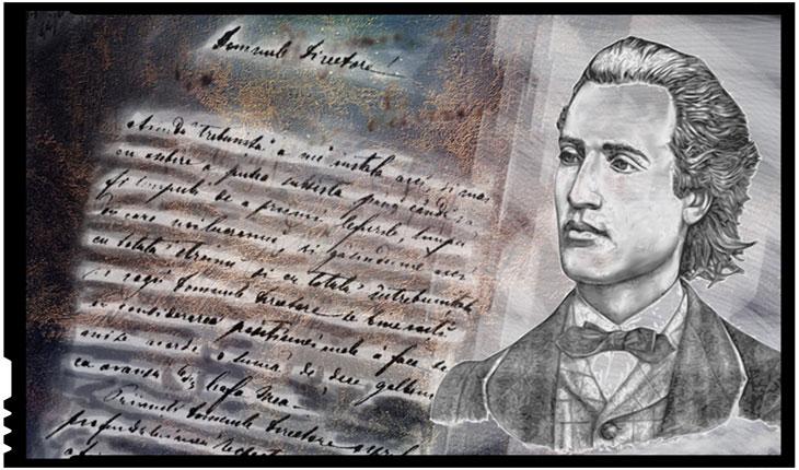 Laurian Stănchescu despre medicul lui Mihai Eminescu