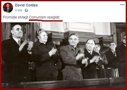 Foto: captura Facebook