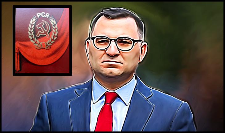 """""""Să intre când vor în casele românilor și să-i verifice la sânge! Șoc și groazā ce ați votat, oameni buni!"""""""
