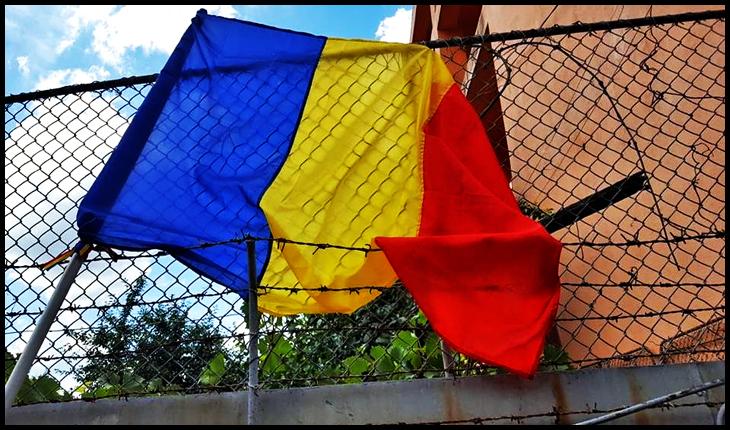 Vă mirați că România este condusă de nulități în condițiile în care are atât de mulți oameni inteligenți, cinstiti, capabili?, Foto: Facbook / Mihai Tîrnoveanu