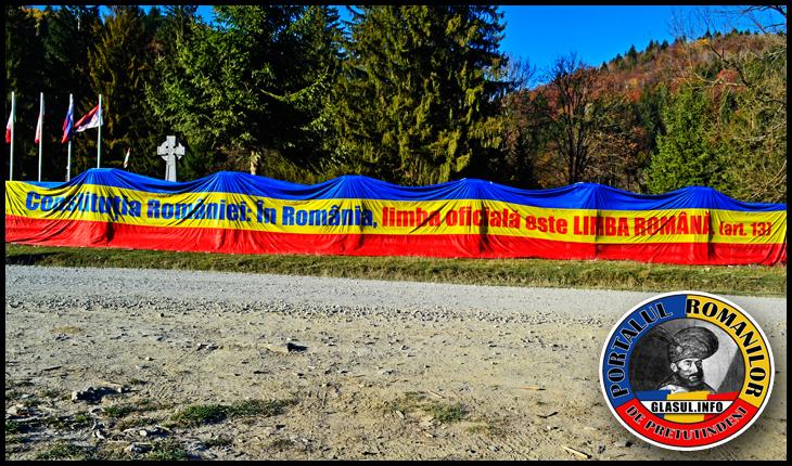 Scrisoare deschisă din partea lui Mihai Tîrnoveanu către Prefectul Judeţului Bacău